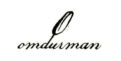 logo_Omdurman